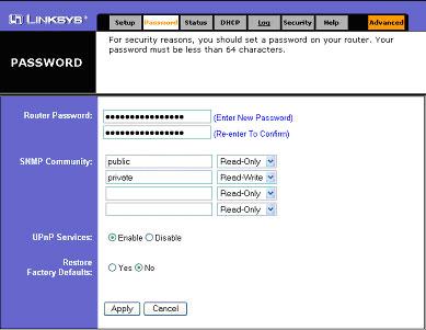 passwordtab