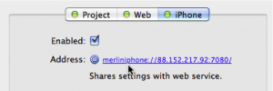 MerliniPhone_Address